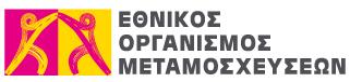 eom logo2