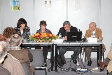 expo2011